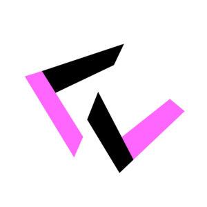 The Codevember logo