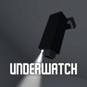 Underwatch