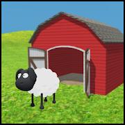 Sheep Me Home